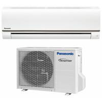 Panasonic CS/CU-BE50TKE