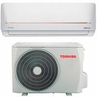 Toshiba RAS-24U2KH2S/RAS-24U2AH2S-EE