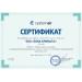 Systemair CWK 400-3-2,5