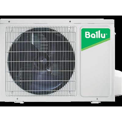 Ballu BSD-12HN1