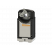 Gruner 361-024-10