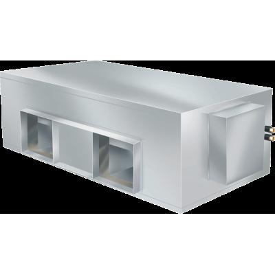 AUX ARVHD-H140/4R1A Внутренний блок