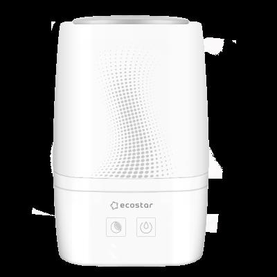 Ecostar ESH-EN250/2,0E-WT Увлажнитель воздуха