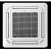 Royal Clima ES-C 36HRN+ES-C PAN/2 / ES-E 36HN