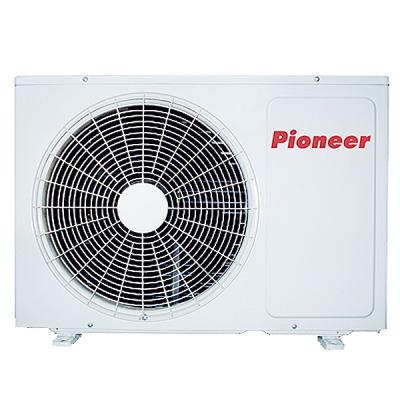 Pioneer KFC18GV/KON18GV/TC03V