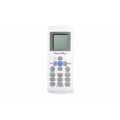 SmartWay SMEI-18A/SUEI-18A
