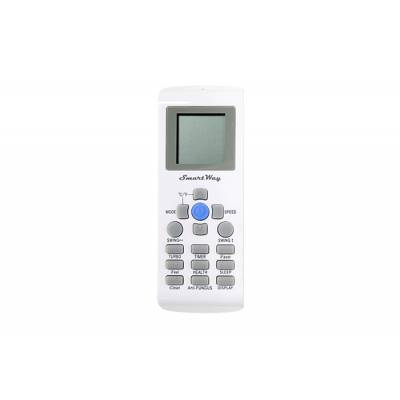 SmartWay SME-09A/SUE-09A