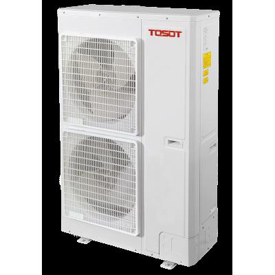 Tosot T48H-FT/I/T48H-FT/O
