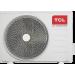 TCL TFM-18HRIA