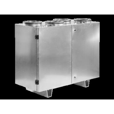 Shuft UniMAX-R 6800VE EC