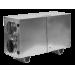 Shuft UniMAX-P 2000 SE-A