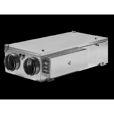 Shuft UniMAX-P 850 CE EC