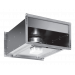 Shuft RFD-B EC 800x500-S