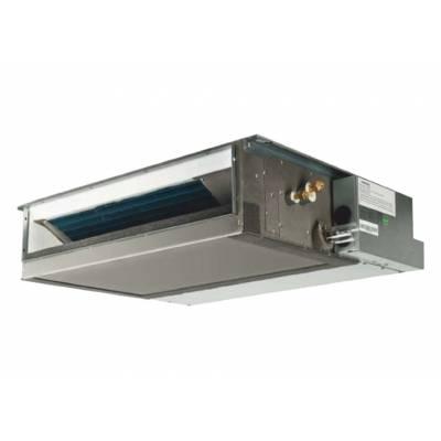 Hisense AUD-18HX4SNL1 Внутренний блок