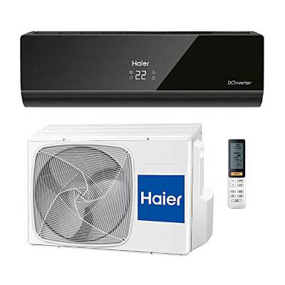 Haier AS12NS5ERA-B / 1U12BS3ERA
