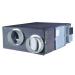 Gree GMV-VSDR5PH/A-S