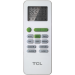 TCL TFG-24HRIA