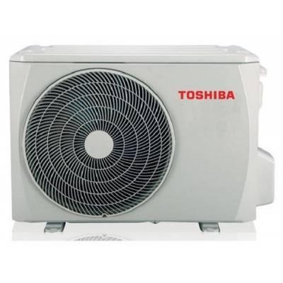 Toshiba RAS-09U2KHS-EE/RAS-09U2AHS-EE