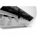 Zanussi ZACS/I-12 HMD/N1