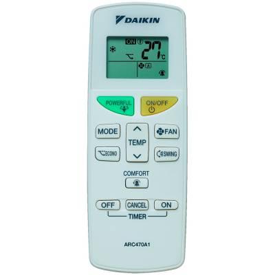 Daikin FTXF71A / RXF71A