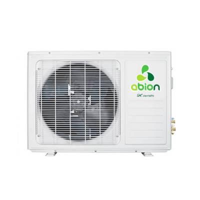 Abion ASH-C078DC
