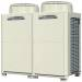 Наружный блок Mitsubishi Electric PURY -P750 YSHM-A Set