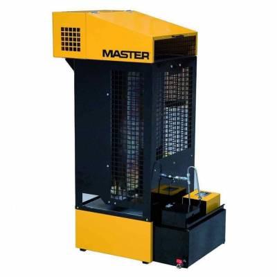 Нагреватель Master WA 33