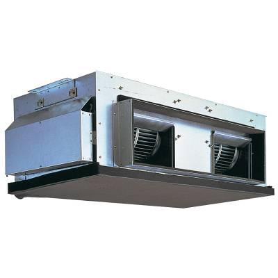 Mitsubishi Electric PEA-RP250GAQ Внутренний блок