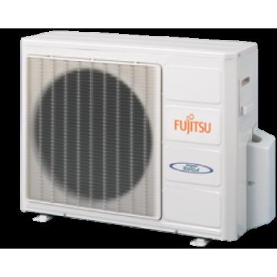 Fujitsu ARY18UUAL / AOY18UNDNL