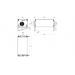 Minibox E-650-1/5kW/G4