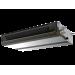 Mitsubishi Electric PEAD-RP50JAQ Внутренний блок