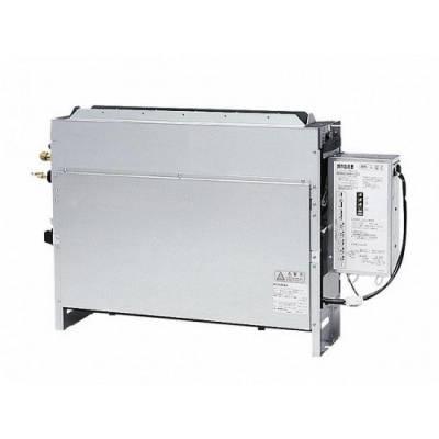 Внутренний блок Mitsubishi Electric PFFY-Р20VLEM