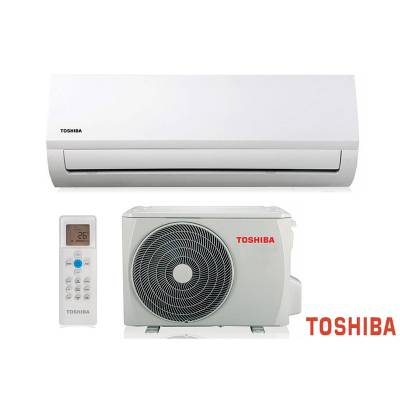 Toshiba RAS-24U2KHS / RAS-24U2AHS-EE