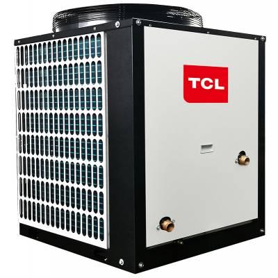 TCL LSRFM78/CN1-DW