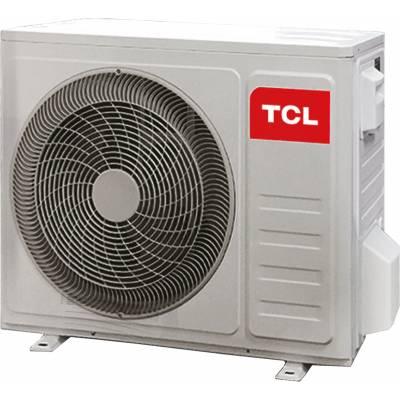 TCL TCH-10HRIA/A1 / TOH-10HINA