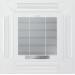 AUX ALCA-H18/4DR Внутренний блок