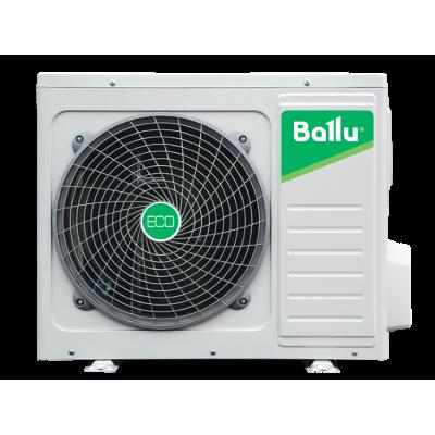 Ballu BSUI-24HN8