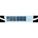 AUX AWG-H09BC/R1DI / AS-H09/R1DI