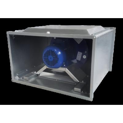 Zilon ZFX 80-50 3,0-2D