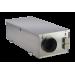 Zilon ZPE 3000-22.0 L3