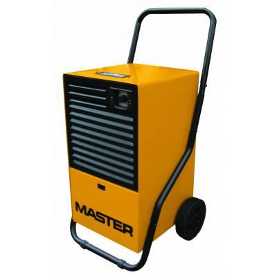 Осушитель воздуха Master DH 92