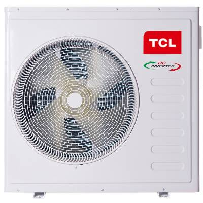 TCL TOUW-30HNA3/CN