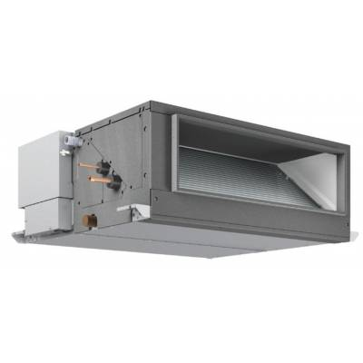 Внутренний блок Mitsubishi Electric PEFY-Р125VMM
