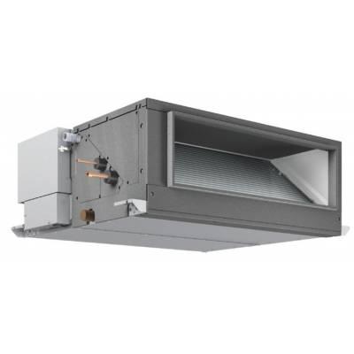 Внутренний блок Mitsubishi Electric PEFY-Р63VMM