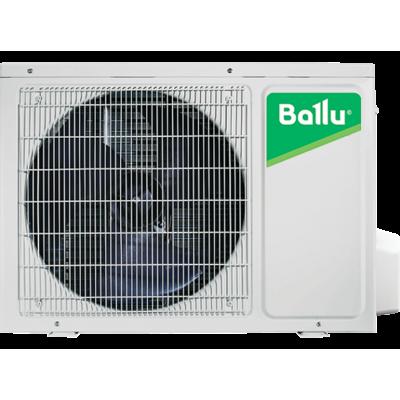 Ballu BSPRI-18HN1