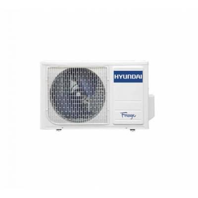 Hyundai H-AR1-09H-UI011