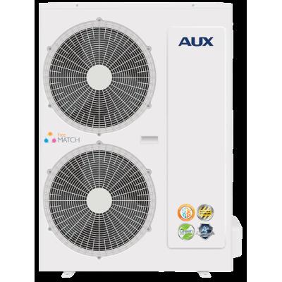 AUX AM4-H36/4DR1 Наружный блок