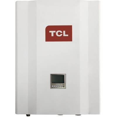 TCL SMKB8-2 / TOUW-30HINA2