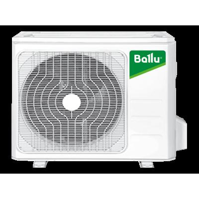 Ballu BLC_M_D-60HN1