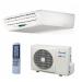 Airwell FWDB018-N11 / YMDB018-H11